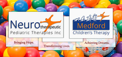 500px NeurotherapeuticMedford