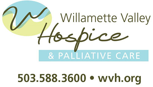 500px WillametteValleyHospice