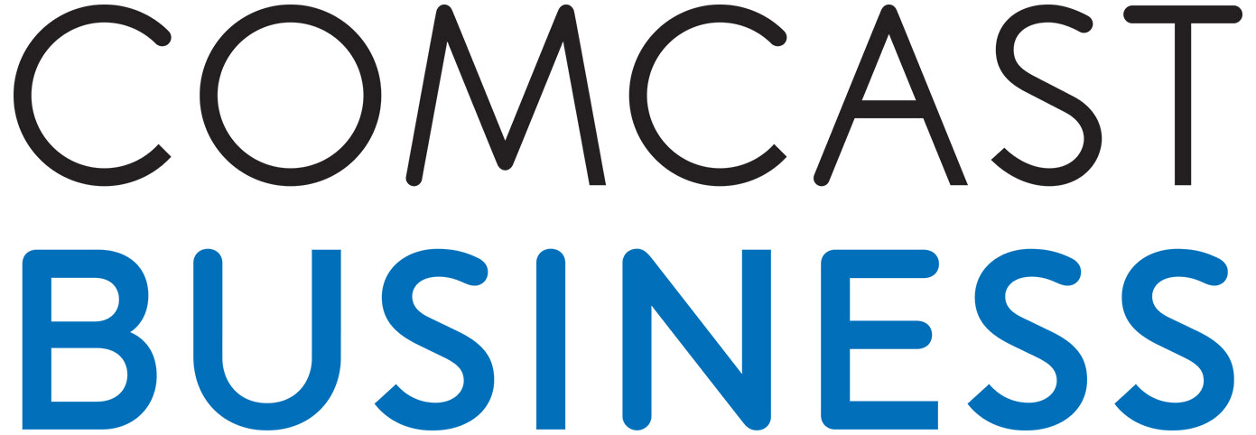 ComcastBusinessstacked