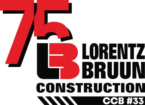 M5 LorentzBruunConstruction
