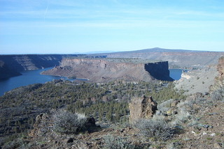 800px Cove Palisades SP Oregon 2002.03.31