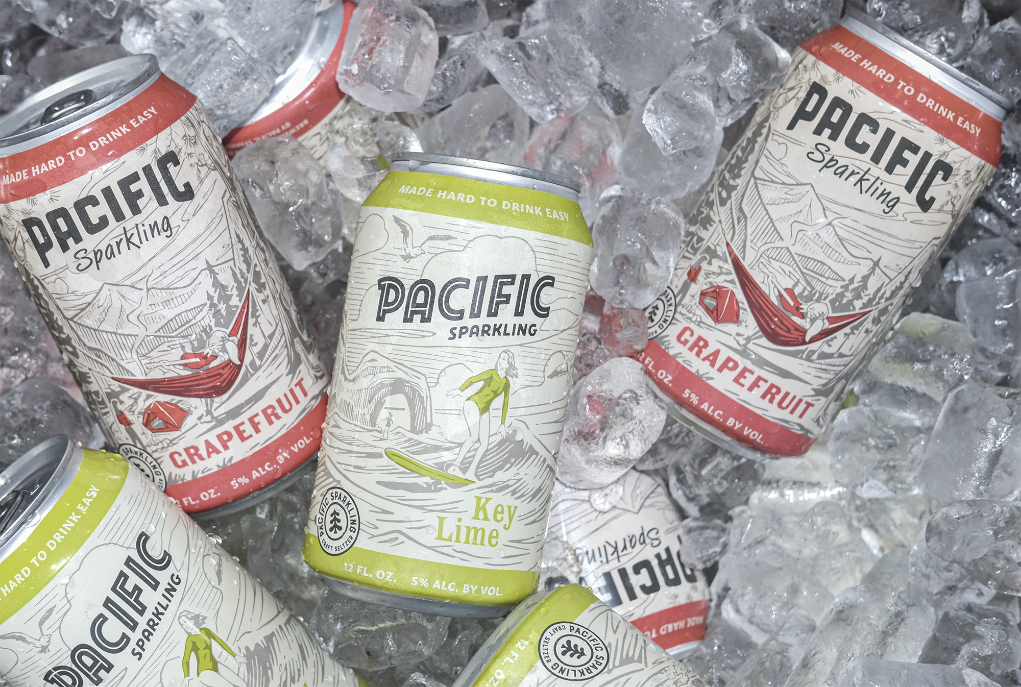 Pacific-Sparkling-New-Flavors.jpg