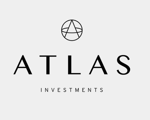 atlas investments