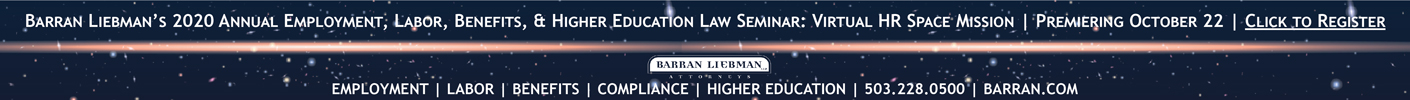 Barran Liebman Super Billboard