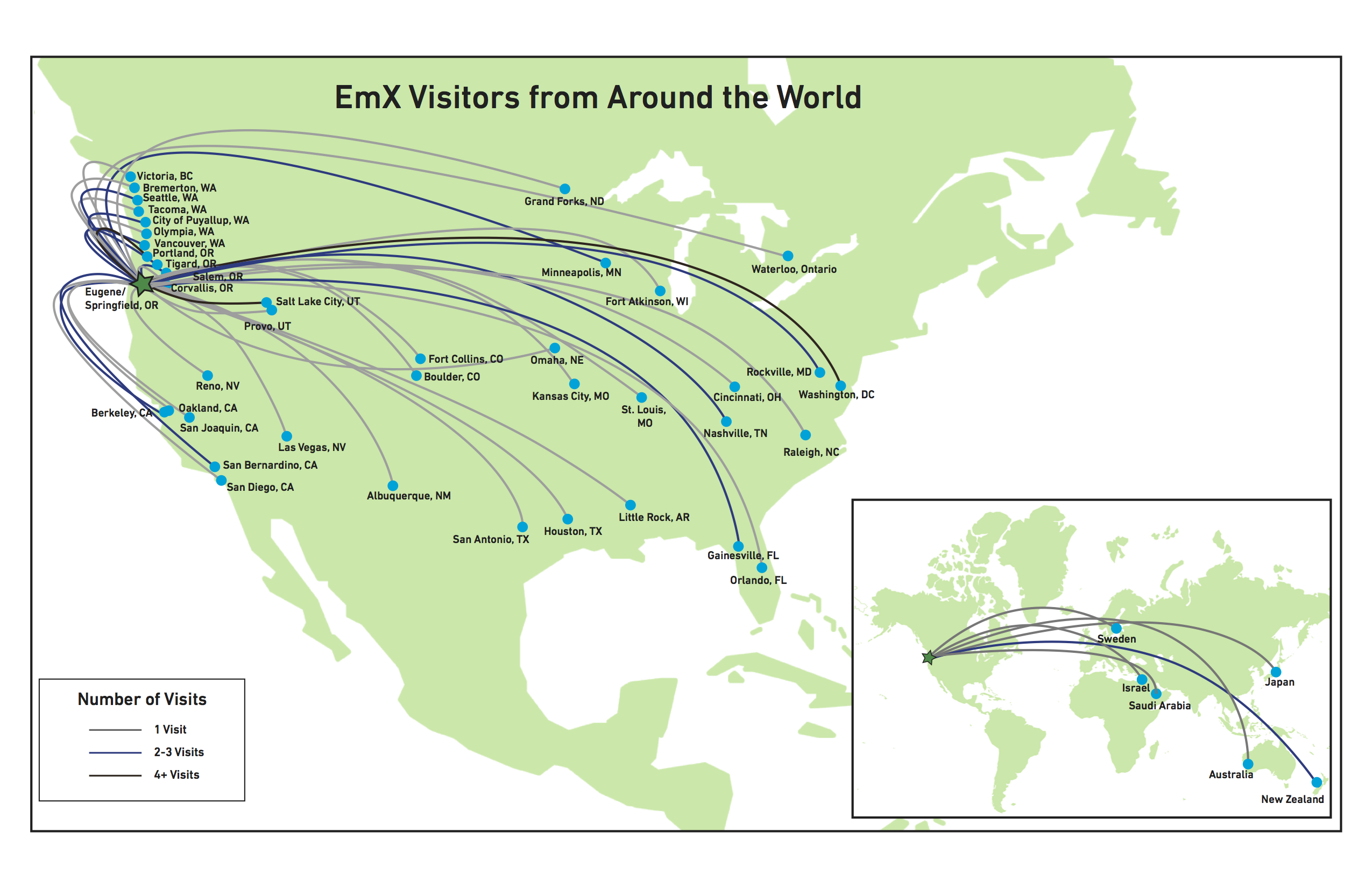 emx visitors global world map 11 3 15