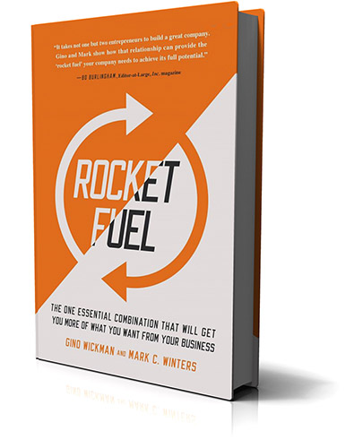 pc0918rocketfuel