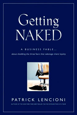 1114whatimreading gettingnaked250px
