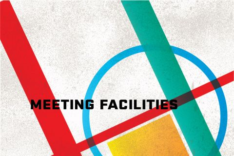 Powerlist: Meeting Facilities