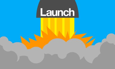 Launch: Startup Tips, Where They Are Now, Books