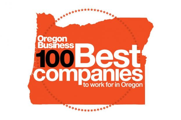 Order 100 Best Companies Survey Reports