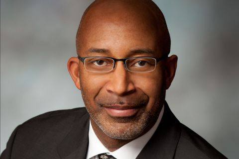 Charles Wilhoite on Meyer Memorial Trust and transparent leadership