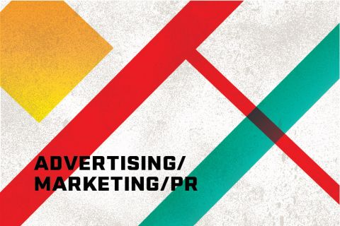 2021 Powerbook List: Advertising, Marketing and PR firms