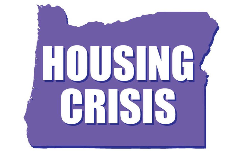 Policy Brief: Housing Crisis at a Tipping Point
