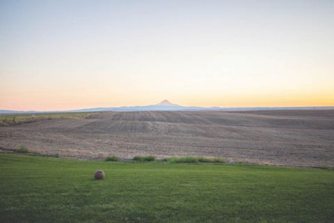 Affordability crisis looms in Oregon's farming sector