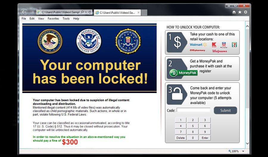 Cybersleuthing: A peek at Oregon's new security breach database