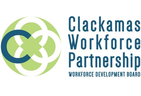 Creating an equity lens: Q&A with Clackamas Workforce Partnership's Bridget Dazey