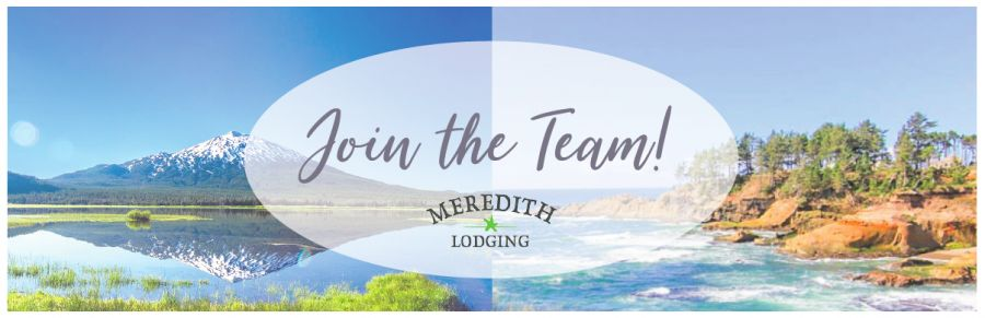 Meredith Lodging Announces Hourly Wage Increase for All Seasonal Housekeeping Employees